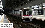 mini_DSC_7603.jpg