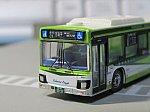 20190808_国際興業バス3