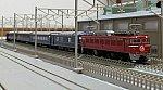 /toyoshikibase.com/wp-content/uploads/2019/08/CIMG2652-1024x573.jpg