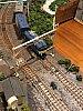 f:id:omocha_train:20190810215520j:image