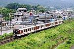 20190730-6722f-6622f-mt22-osaka-abenobashi-exp-aska-man-yo-train-aska-okadera_IGP9965am.jpg