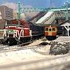f:id:omocha_train:20190812222806j:image