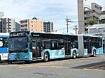 /stat.ameba.jp/user_images/20190813/01/fuiba-railway/99/08/j/o1024076814533265459.jpg