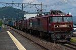 1981-1_500-57.jpg