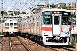 /stat.ameba.jp/user_images/20190814/09/chiduru-sh/b1/9b/j/o1095073014535034148.jpg