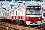 /blogimg.goo.ne.jp/user_image/17/02/b1c9577360a1f41e5391d786fb01348c.jpg
