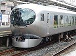 /stat.ameba.jp/user_images/20190816/17/reiwauntensi/42/59/j/o1200090014538969193.jpg