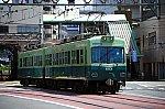 /stat.ameba.jp/user_images/20190817/10/makoto-kurotaki/b4/d8/j/o2500166614539883514.jpg
