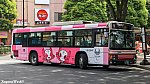 /stat.ameba.jp/user_images/20190817/00/tamagawaline/49/92/j/o1920108014539539684.jpg