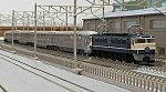 /toyoshikibase.com/wp-content/uploads/2019/08/CIMG2712-1024x573.jpg