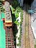 f:id:omocha_train:20190818113616j:image