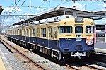 /blogimg.goo.ne.jp/user_image/08/af/487fa5b596c993ae4a636806d3f0a0dd.jpg
