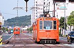 DSC_9683.jpg