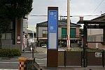 /blogimg.goo.ne.jp/user_image/52/ac/5c07544f734e161f655b2c59ca30d579.jpg