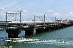 下り東海道新幹線