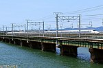 /rail.travair.jp/wp-content/uploads/2019/08/2019_08_10_0016-530x353.jpg