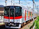 /www.xn--i6qu97kl3dxuaj9ezvh.com/wp-content/uploads/2019/08/sanyouozumi-higashifutami_hgsftm1918_190808c-3s-200x150.jpg