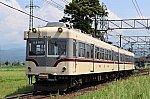 /stat.ameba.jp/user_images/20190818/04/sekotori/93/66/j/o0692046114541207240.jpg