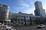 /stat.ameba.jp/user_images/20190819/23/kumatravel/ad/b9/j/o1024068114543717682.jpg