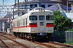 /www.xn--i6qu97kl3dxuaj9ezvh.com/wp-content/uploads/2019/08/sanyouozumi-higashifutami_ohmierc_190808c-16s-400x267.jpg