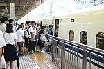 /livedoor.blogimg.jp/hayabusa1476/imgs/7/4/749caa78.jpg
