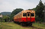 /i0.wp.com/japan-railway.com/wp-content/uploads/2019/08/WeChat-Image_20190818123611.jpg?fit=728%2C485&ssl=1