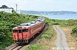 /blog-imgs-128.fc2.com/y/a/p/yapparitrain/18082001.jpg