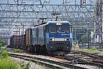 DSC_1726-1