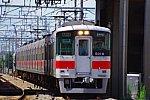 /www.xn--i6qu97kl3dxuaj9ezvh.com/wp-content/uploads/2019/08/sanyouozumi-higashifutami_hgsftmjawrc_190808c-12s-400x267.jpg