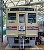 /stat.ameba.jp/user_images/20190821/00/tamagawaline/ad/01/j/o0960108014545141712.jpg