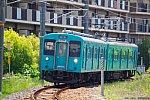 /www.xn--i6qu97kl3dxuaj9ezvh.com/wp-content/uploads/2019/08/takada-yamatoshinjo_tkdkaidorc_190513c-1s-400x267.jpg