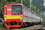 DSC_0510_R