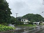 f:id:kawaturu:20190821202208j:plain