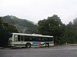 kybus-716-1.jpg