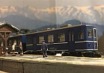 f:id:omocha_train:20190824125319j:image