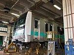/www.railtrip.jp/wp-content/uploads/2019/08/UNADJUSTEDNONRAW_thumb_3658-1024x768.jpg