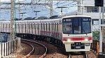 /stat.ameba.jp/user_images/20190824/15/tamagawaline/87/ca/j/o1920108014549427858.jpg