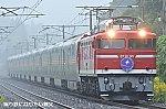 /blog-imgs-128.fc2.com/y/a/p/yapparitrain/19082401.jpg