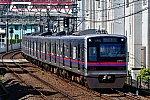 DSC_9693s.jpg