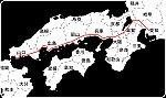 f:id:yuzucamera65:20190824225338p:plain