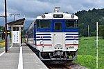 /blogimg.goo.ne.jp/user_image/0f/c1/ea88b65c5dc3c5bd9ae5c208dde858af.jpg