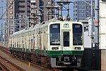 「今日は初めて松ノ浜へ」今日の南海乗車録(965)