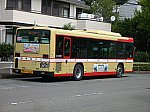 /stat.ameba.jp/user_images/20190825/22/gwg22487/a0/3a/j/o0640048014551534721.jpg