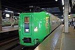 I7251361dsc.jpg