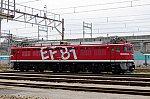 a28-95A.jpg