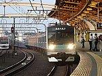 【ダイヤ改正で新設!】千代田線から直通の準急 本厚木行き