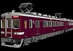 /stat.ameba.jp/user_images/20190704/22/inakai2019/3f/3a/j/o0500035114491840905.jpg
