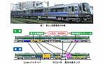 /livedoor.blogimg.jp/hayabusa1476/imgs/8/1/81cb3102.png
