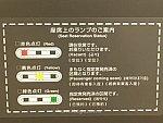 AB7B90A8-823E-4CBF-8348-7C3E57555CB5.jpeg