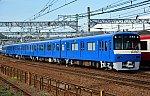 /blogimg.goo.ne.jp/user_image/50/87/5fe51b98e010af32bb04bef9bbdb80dd.jpg
